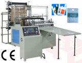 Computer Bag Sealing and Cutting Machine
