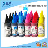 Dye Sublimation Ink for Epson Printer