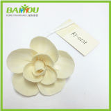 High Quality Camellia White Flowers