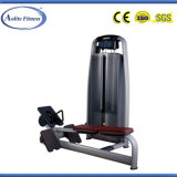 Commercial Seated Rowing Strength Machine (ALT-9006)