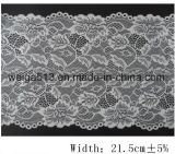 Vintage Flower Wedding Cotton Lace DIY Craft Lace Trim