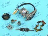 High Quality Jaca Auto Parts Ignition Switch