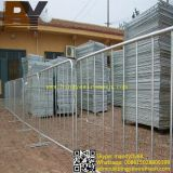 High Quality Removable Barriers Crowd Control Barrier