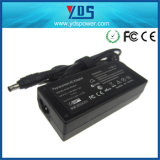 16V 3.75A for Samsung Laptop Power Adapter