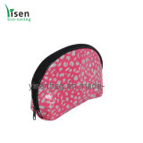 Women Fashion Tote Beauty Cosmetic Bags (YSIT00-0066)