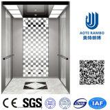 High Level Home Lift in Passenger Elevator (RLS-218)