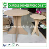 Furniture Grade 12mm/15mm E1 MDF