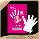 Hot Sale Fashion Skin Care Whitening Hand Mask