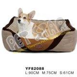 Cozy Craft Pet Beds Heating Dog Bed (YF82088)