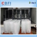Automatic Industrial Block Ice Machine