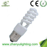 Energy Saving Lamp/Energy Saving Light
