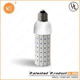 CE RoHS E27 E26 1500lm 360 Degree 12W LED Lamp