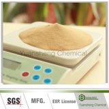 Naphthalene Superplasticizer for Textile/Construction Dispersing Agent (FDN-C)