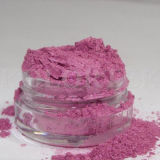 Cosmetic Micas and Oxides Pigments