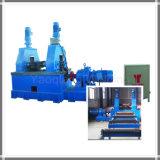 H-Beam Hydraulic Straightening Machine (YJZ-60B/ YJZ-60C/YJZ-80B)