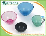 Plastic Dental Mixing Bowl