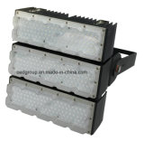 UL SAA TUV FCC Ce 3c Philips LED Moudle Park Lights with 5 Years Warranty