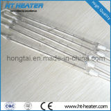 Halogen Quartz Infrared Heater Lamp