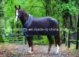 Summer Polar Fleece Horse Blanket/Horse Rug