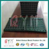 Wholesale Military Protection Galvanized Hesco Barriers /Flood Barriers for Sale