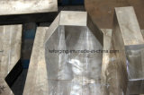 Forged Blocks Mould Open Die Forging
