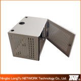 Small Wall Box with Special Sensor