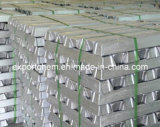 Factory Price Pure Lead Ingot 99.90% -99.994%