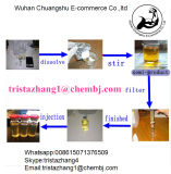 Whoesale Trenbolone Enanthate/ Tren E/ Parabolan Steroids to Increase Muscle