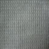 Polyester Yarn Reinforced Paving Grid