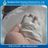 Poultry Feed Additive 99.7% Ammonium Chloride