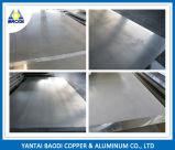 Aluminium Plate 6061 6082 T651