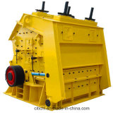 PF Series Granite Stone Impact Crusher Machine