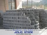 G603, Light Grey Granite Cobblestones, Samson White Pavers & Tiles, Silver Grey Granite Setts, Light Grey Granite Setts