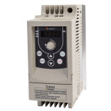 S900 1.5kw Frequency Inverter AC Drive