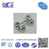 CNC Machining Parts, Precision Parts, CNC Motorcycle Parts