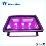 LED Floodlight RGB Outdoor Lighting 150W