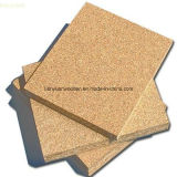 Manufacturer for Plain Particle Board for Furniture / Decoration