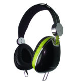 Colorful Headphone for Mobile (ET-960)