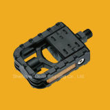 Bike Pedal, Bicycle Pedal for Sale Tim-Vpf55