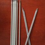 Low Carbon Steel 4.0X400mm Aws E6013 Welding Electrode