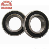 Deep Groove Ball Bearings with High Quality (6208)