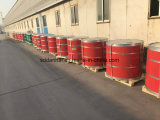 China Prepainted Galvalume Steel Coil/Ornamental Colored PPGL Steel Coils/Prepainted Galvalume Steel