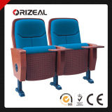 Orizeal Theatre Seats with Writing Tablet (OZ-AD-253)