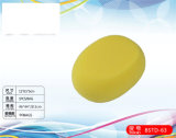 Bath Sponge, Body Sponge, Cleaning Sponge