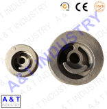 OEM Aluminum Die Casting Part with 13 Years Experience