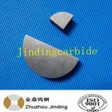 Tungsten Carbide Tip for Stump Grinder