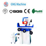 High Precision Manual Surface Grinder Machine