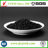 Coal Based Activated Carbon Pelletized 4mm