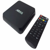 M8s Amlogic S812 Quad Core Android TV Box