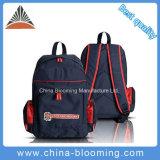 Dobby Nylon Fashion Travel Leisure Sports Backpack Bag